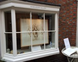 Kevis House Gallery