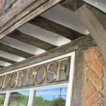 Tudor Rose Antiques and Interiors